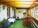 pensione-valleaurina-veranda