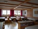casa_pensione_valle_aurina_sala_pranzo