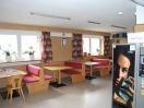 casa_pensione_valle_aurina_tavoli