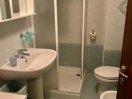 residence-brusson-bagno