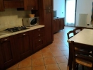 residence-brusson-cucina3