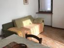 residence-brusson-sala2
