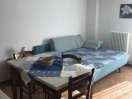 residence-brusson-sala3