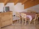 residence-folgaria-biloB-soggiorno