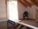 residence-folgaria-triloB-cucina