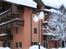 residence-folgaria-inverno
