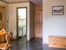trilo-residence-folgaria