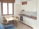 res2_cucina