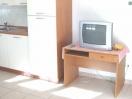 Soggiorno con TV