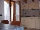 trilo-cucina1