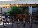 res-pietraligure-biloplus-biciclette