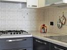 res-pietraligure-biloplus-cucina-attrezzata