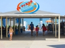 res-peschici-ingresso-spiaggia