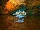 res-peschici-localita-grotte