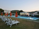 res-peschici-piscina1