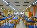 res-peschici-ristorante