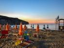 res-peschici-spiaggia1