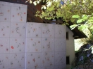residence-sappada-arrampicata