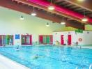residence-sappada-piscina