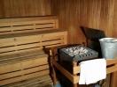 residence-sappada-sauna