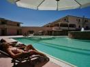 appartamenti_sardegna_piscina