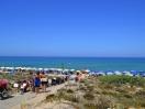 appartamenti_sardegna_spiaggia