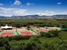 appartamenti_sardegna_tennis