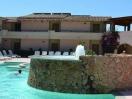 slide-hotel-06