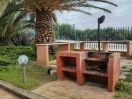residence-sciacca-barbecue
