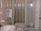 residence-sciacca-bilocale-bagno