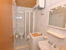 residence-sciacca-bilocale-soppalco-bagno