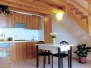 residence-sciacca-bilocale-soppalco-cucina