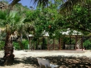 residence-sciacca-giardino