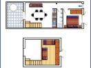 residence-sciacca-piantina-bilocale-soppalco