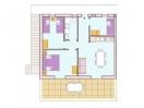 residence-sciacca-piantina-quadrilocale