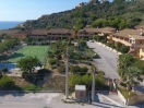 residence-sciacca
