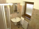 residence-sestriere-bagno