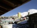 residence-sestriere-balcone