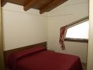 residence-sestriere-camera-matrimoniale