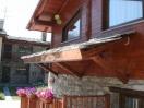 residence-sestriere-estate1