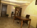 residence-sestriere-reception