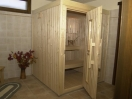 residence-sestriere-sauna