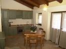 residence-sestriere-soggiorno1