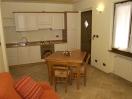 residence-sestriere-soggiorno2
