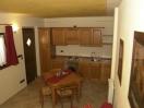 residence-sestriere-soggiorno3