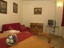 residence-sestriere-tv2