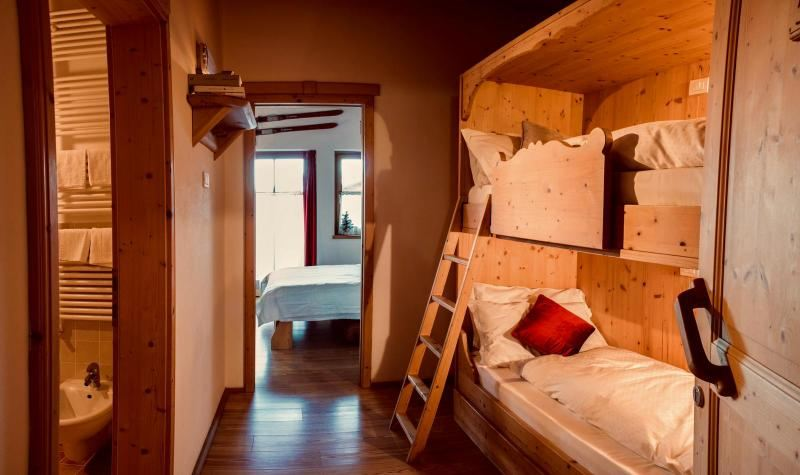 residence-valzoldo-bilo1-castello