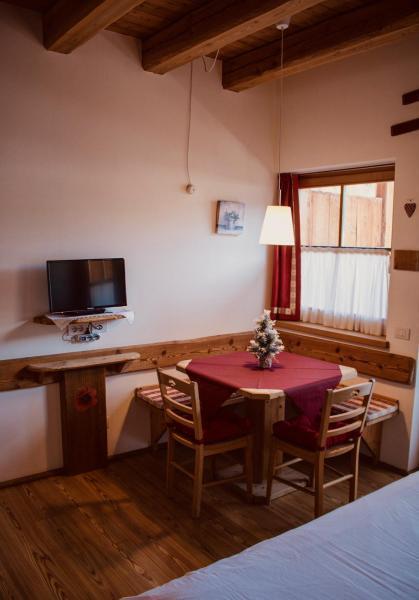 residence-valzoldo-zonagiorno