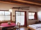 residence-valzoldo-appartamento1