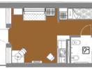 residence-valzoldo-bilo1